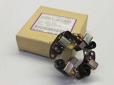 """Kubota /""""KH /& KX Series/"""" Iron Crawler Pin Set # 6835122182 /& 6835122190 #"""