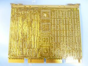 Vintage Digital KS10-11 4 Axis I/O Interface