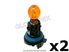 LAND ROVER LR4 (2010-2013) Turn Signal Light Bulb Front (2) GENUINE