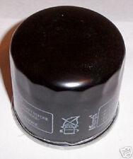 Suzuki Oil Filter Madura/GSXR750/Calvelcade/VS700 Vesrah VSF3008  New