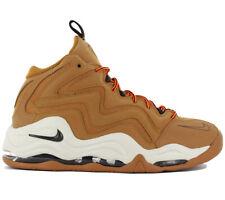Zapatillas deportivas de hombre marrones Nike Air   Compra