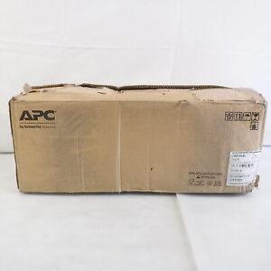 APC Symmetra 4-16kVA Battery Module SYM RT 4-16KVA BM FR SYBT5