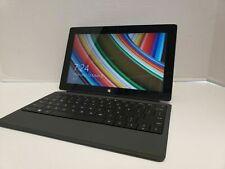Microsoft Surface RT 10.6