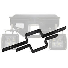 """2"""" Tow Hitch Receiver Light Lamp Mounting Bracket Backup Reverse Truck Trailer"""
