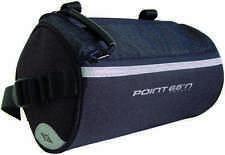 Boblbee Point 65 X-Case 503859 for Meg-Aero GTO 25L / GT 25L Executive Backpack