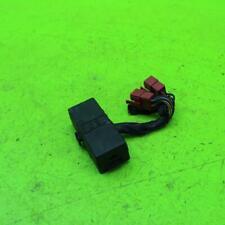 honda magna 700 750 shadow 800 oem fuse box 38200-mk3-505 mh17