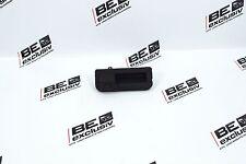 AUDI S5 F5 SPORTBACK RD Caméra de recul arrière View Camera 8w8827566a