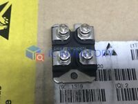 1PCS STPS24045TV Power Power Module Supply New 100% Quality Guarantee