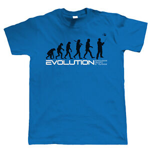 Massive Stock Clearance, Evolution of RC, Ment T Shirt