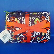 Vera Bradley - Cosmetic Trio - Sun Valley