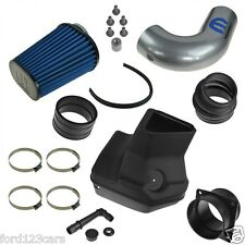 2011-2016 Charger Challenger Chrysler 300 5.7L Hemi Cold Air Intake 77070044AC