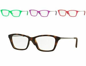Ray-Ban Kid's Square Liteforce Eyeglass Frames RB1540 $90 NEW