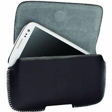 Krusell Taschen und Schutzhüllen für universales Handy