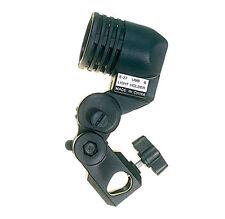 E27 standard thread screw Lamp Bulb Holder Photo Slave Flash Umbrella Bracket