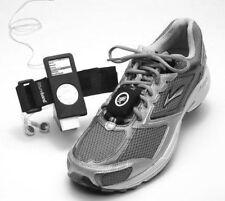 ARMBAND + SHOE POUCH for NIKE+ SPORT KIT & iPod Nano 1G