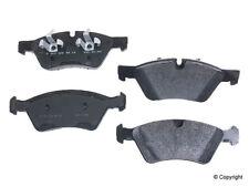 Disc Brake Pad Set fits 2006-2012 Mercedes-Benz R350 ML350 E350  MFG NUMBER CATA
