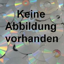 Freddy Breck Die Liebe heißt l'amour (1996)  [Maxi-CD]