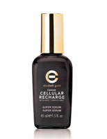ELIZABETH GRANT Caviar Cellular Recharge Super Serum 45ml