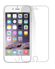 Explosion Proof Tempered Glass Screen Protector Film Apple iPhone 6 Plus