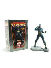 Bowen Designs Cyclops Statue Modern Version X-Men 280/700 Marvel Sample New