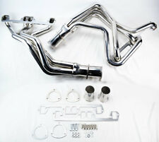 Car & Truck Exhaust Manifolds & Headers for Plymouth for sale | eBay