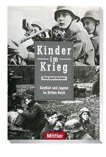 Zeit-der-Weltkriege Bücher über Geschichte & Militär für Kriegserlebnisse