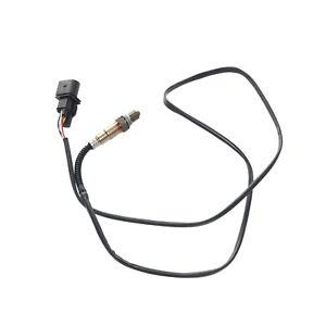 Lambda Oxygen Sensor For AUDI A3 A4 A6 TT VW GOLF Bora Passat Phaeton BMW Skoda