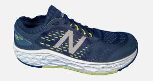 New Balance Fresh Foam Vongo v4 Men's Size 8.5 Comfort Athletic Sneakers