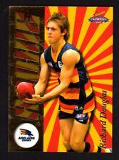 2006 AFL Select Champions Draft Rookie DR16 - Richard Douglas #388
