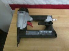 "Porter Cable NS150C 1-1/2"" 18GA Narrow Crown Stapler 617"