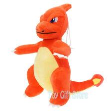 "Charmeleon 9"" Poke Plush Doll Stuffed Toy"