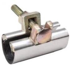 PIPE REPAIR CLAMP SS 1/2X3