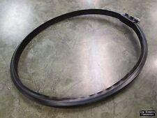 Kawasaki Genuine Front Brake Drum Seal Mule 2500 2510 2510 Diesel 1993-2001 L@@K