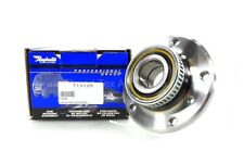 NEW Raybestos Hub & Bearing Assembly Front 713125 BMW 318i 530i 735i M3 Z4 91-09