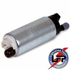Chrysler FWD Universal 84-90 Walbro GSS342 In-Tank High Pressure Fuel Pump