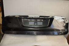2013-2017 ACURA RDX REAR TRUNK PANEL LID MOULDING 74890-TX4-A0 FACTORY OEM