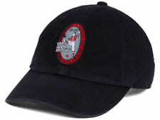 Ohio State new NCAA 100th Conference Champs Black Adjustable Fit Hat OSFA $27