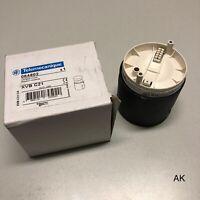 Telemecanique / Anschlussklemmeneinheit / XVB C21 / 084502