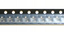 100 Stück SMD BSS123  N-Channel Mosfet, Geh. SOT-23  BSS 123 unbenutzte Gurtware