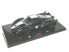 Ferrari FXX (negro) N° 28