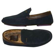 Ted Baker Moccasins Slip On Shoes for Men