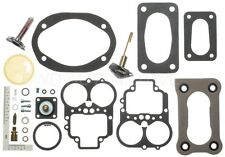 Carburetor Repair Kit-Kit/Carburetor BWD 10363D