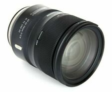 New Tamron SP 24-70mm F/2.8 Di VC USD G2 Lens for Canon A032