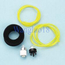 Primer Bulb Air Filter Gas Fuel Filter Fit Ryobi 682039 683974 791-682039
