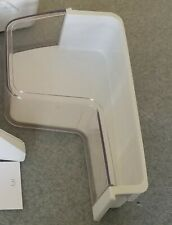 Samsung Refrigerator door bin