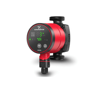 Grundfos Alpha3 15-50/60 130 Domestic Hot Water Circulating Pump 99371966