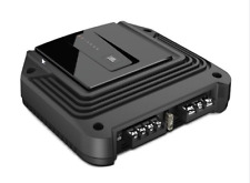 JBL GX-A602 | 2-Kanal Endstufe Verstärker 12V KFZ Auto PKW