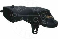 Capteur de pression suralimentation SAAB 9-5 (YS3E)  1.9 TiD 150ch