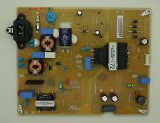 LG EAY64491401 Power Supply Unit