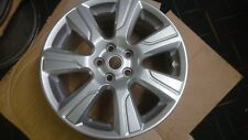 "19"" Genuine Land Rover Discovery Alloy Wheel DH22-1007-AAW"